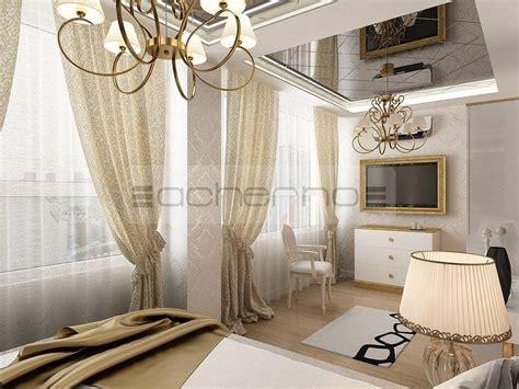 graue und grüne schlafzimmer ideen ledersofa rot