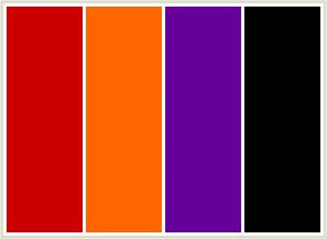 purple and orange color scheme 61 best color schemes images on pinterest chagne