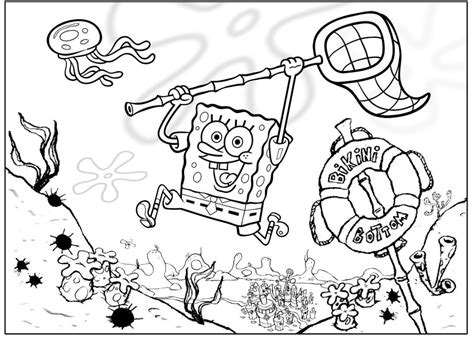 90s cartoons coloring pages az coloring pages 90s cartoons coloring pages coloring home