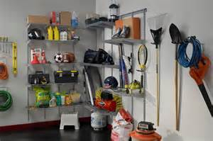 Closetmaid Heavy Duty Shelving Closetmaid Garage Storage Systems Ktrdecor