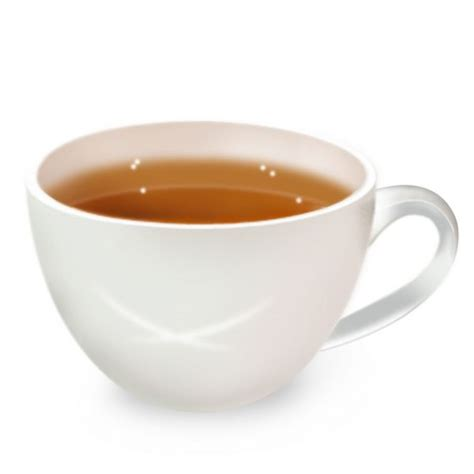 Tea Cup by Tea Mug Tea Cup Wordreference Forums