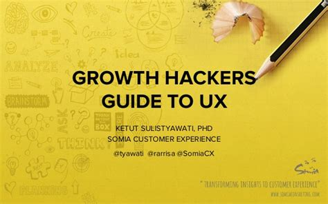 gu 237 a growth hacking growth hacking ux