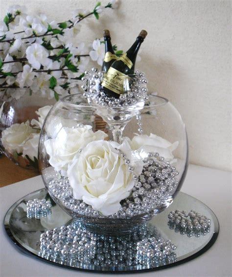 kerzenhalter glas hochzeit celebration centrepiece hochzeit sch 246 ner
