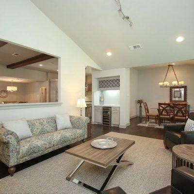 how do you find houses for rent how to find vacation homes for rent by owner real estate quora