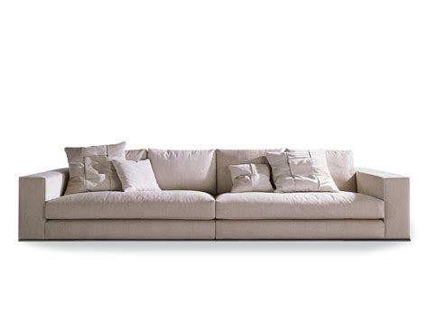 Hamilton Sofa Reviews by The Catalogue And Request Prices Of Hamilton By