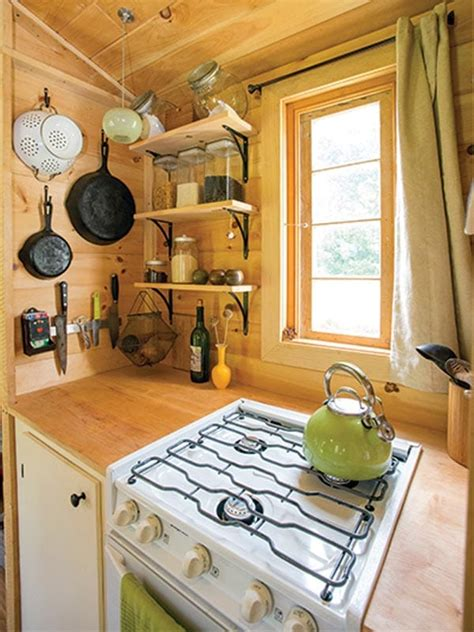 tiny house water system tiny house water system air water waste food energy designers imagining self images