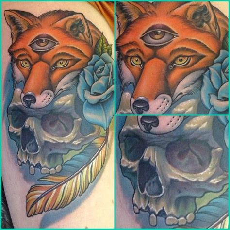 animal tattoo artists calgary 212 best images about animals on pinterest wolves 13