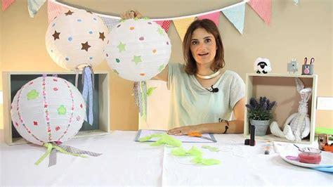 como decorar dulceros con papel china crea t 218 l 193 mpara youtube