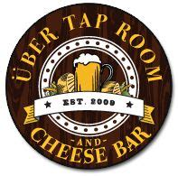 uber tap room 1000 images about wisconsin on milwaukee wisconsin cheese and tap room