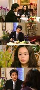 film drama korea golden bride golden bride 황금신부 korean drama episode 46 picture