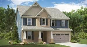 home design studio durham lennar floor plans durham free home design ideas images