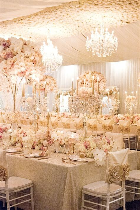 Best 25  Luxury wedding ideas on Pinterest   Most