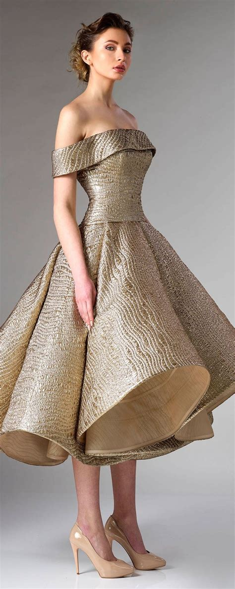 Dress Jumbo Devina 263 best historia da moda images on jackets