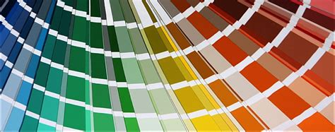 architectural color consultant san diego color design experts