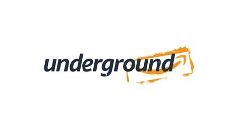 amazon underground amazon underground in italia giochi e app gratis per