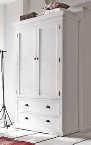 closet chairs 17 best images about shelves on pinterest entertainment units bookcase styling and mantles