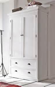 Antique Armoire Wardrobe Closet 17 Best Images About Shelves On Pinterest Entertainment