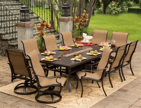 Patio Table Clearance Outdoor Dining Furniture Clearance Chairs Seating
