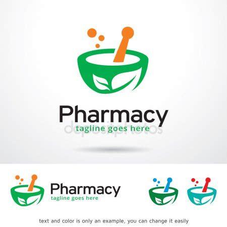 free logo design pharmacy pharmacy stock vectors royalty free pharmacy