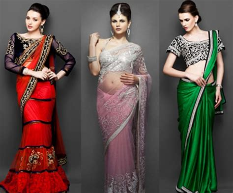 professional saree draping 10 tips to carry off saree like a pro glamtainment