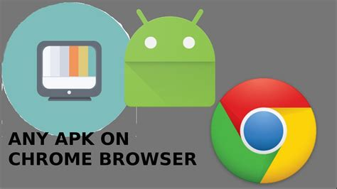 chrome browser apk install any apk in chrome browser less than 5 mins 2017