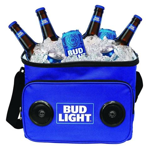 bud light all bud light chest shop collectibles daily