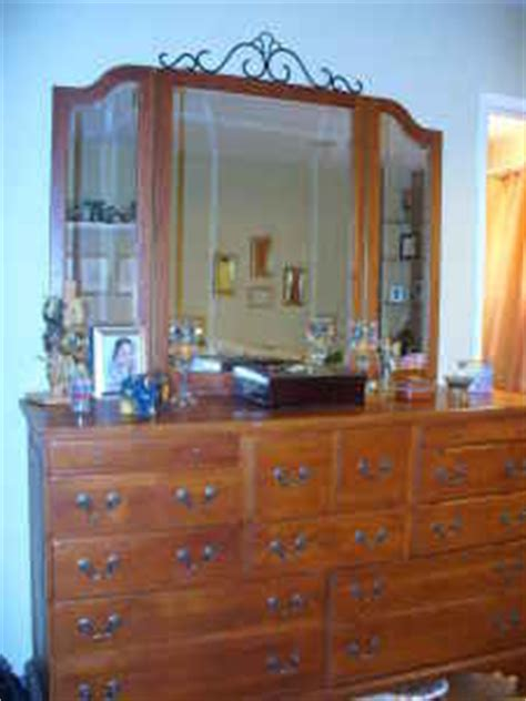 keller bedroom furniture for sale keller bedroom furniture for sale bedroom review design