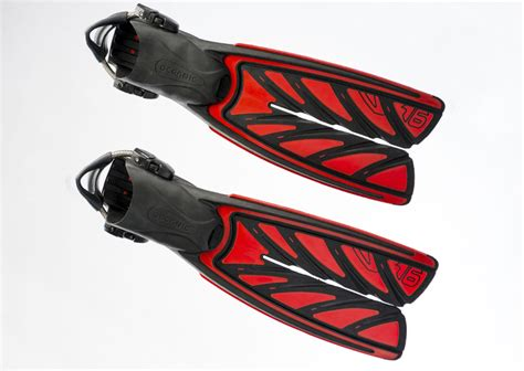 dive fins fins for scuba diving and snorkeling padi