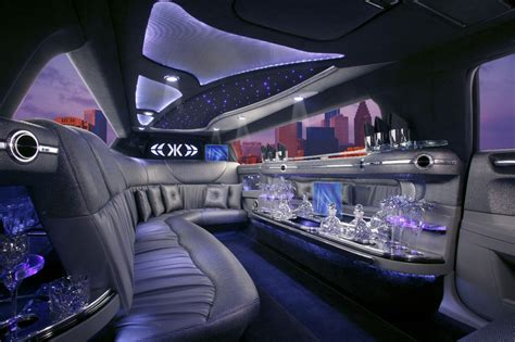 bentley limo interior chrylser limo peterborough prestige wedding cars