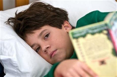 inductor de sueño en niños tips para la saud trastorno sue 209 o en ni 209 os causas consecuencias y consejos