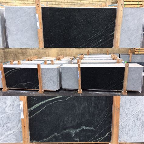 Soapstone Slabs For Sale - new york new jersey soapstone products on sale