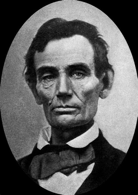 abraham lincoln biography briefly abraham lincoln s brief life as explained by photos