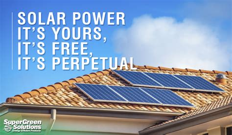 solar energy for homes in hyderabad solar power in hyderabad complete home solar systems