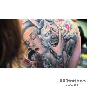 the australian tattoo body art expo melbourne megan australian tattoo designs ideas meanings images