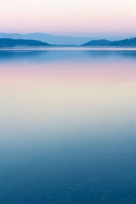 peaceful colors peaceful a great tranquil photo of a beautiful landscape