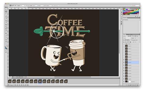 adobe photoshop cs6 tutorial animation funny animated gif animated gifs cs6