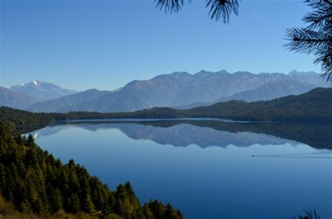 Rara All rara lake rara national park all you need to before you go with photos tripadvisor