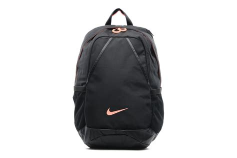 Waits Bag Armoure Black the gallery for gt black and pink nike backpack