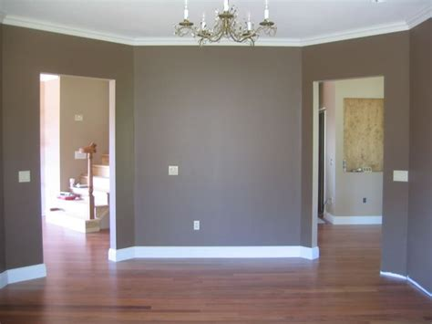 brown bedrooms ideas feng shui colors interior decorating ideas to attract luck coral and