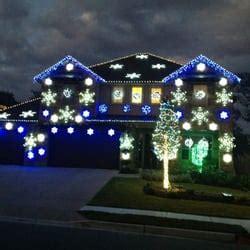 the light guys austin christmas light guys austin christmas decorating
