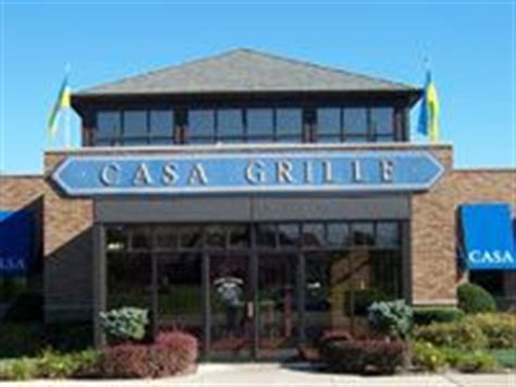 Olive Garden Fort Wayne Indiana by 1000 Images About Fort Wayne Indiana On Ipa