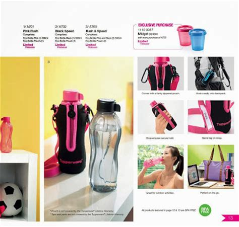 Botol Minum Tupperware Terbaru jual tupperware murah indonesia i distributor tupperware