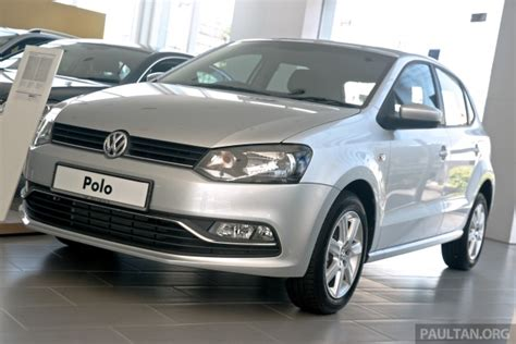 volkswagen malaysia new year promotion car news and reviews in malaysia paul s automotive news