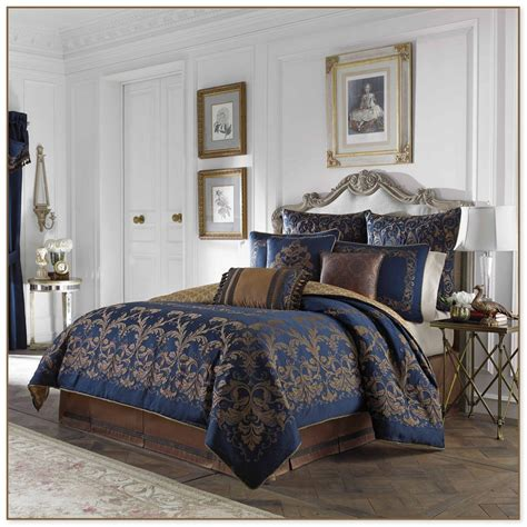 California King Size Bed Comforter Sets Belk Bedspreads And Comforters