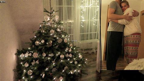 warum wird der weihnachtsbaum geschm 252 ckt my blog