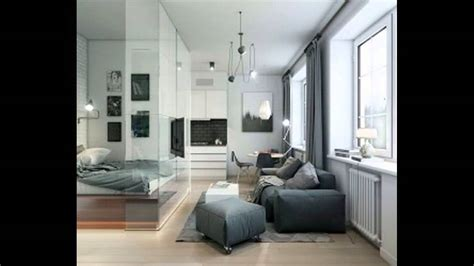 How Many Square Is A 2 Bedroom Apartment by 2 Single Bedroom Apartment Designs 75 Square Meters
