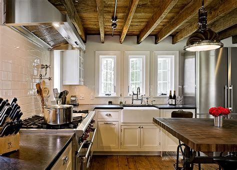 kitchen lighting ideas for low ceilings low ceiling low low ceiling fix renovations