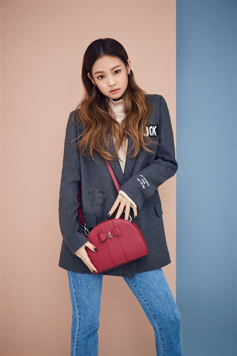 jennie kim androidiphone wallpaper  asiachan kpop