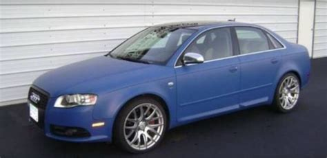 old car repair manuals 2006 audi s4 security system 2006 audi s4 for sale audi s4 1980 for sale in glenwood minnesota united states
