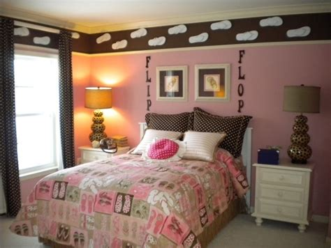 creative teenage bedroom ideas 40 teen girls bedroom ideas how to make them cool and